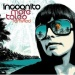 More Tales Remixed from Incognito