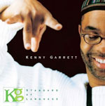 Standard of Language from Kenny Garrett