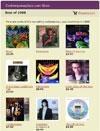 ContemporaryJazz.com Store